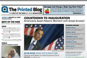 printedblog
