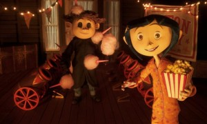 Coraline_images_spectacle